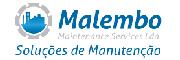 Malembo