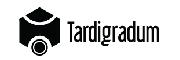 Tardigradum
